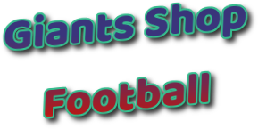 Giants Shop Football - All about football